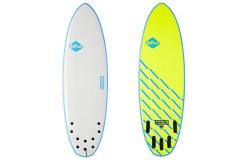 http___coresites-cdn.factorymedia.com_mpora_new_wp-content_uploads_2019_07_Beginner-Surfboard-Softech-Brainchild